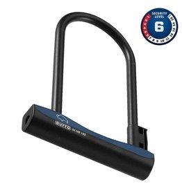 Abus Abus, Buffo, U-Lock, HB 300mm (11.8'')