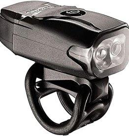Lezyne, LED KTV Drive Pro, Lumiere, Noir