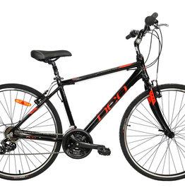 DCO DCO Downtown 700 -20''