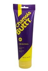ChamoisBut Chamois Butt'R, tube, 8oz