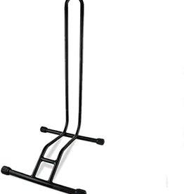 EVO, E-Tec GS-1, Bicycle display presentoir rack