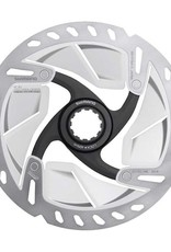 Shimano Shimano, Ultegra SM-RT800, Disc brake rotor, Center Lock, 160mm