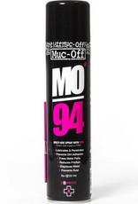 Muc-Off Muc-ff, M94, Multi-purpse spray, 400ml