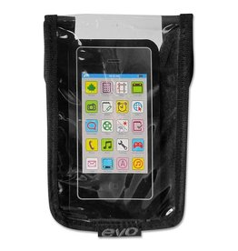 EVO, E-Cargo Smart Case, etui pour telephone, 6-1/4'' x 4