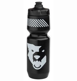 Wolf Tooth components, Purist, Water Bottle, 710ml / 26oz