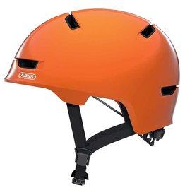 Abus Scraper 3.0 M-orange
