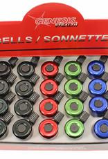 Classic Mini-Bells-clochette-sonette