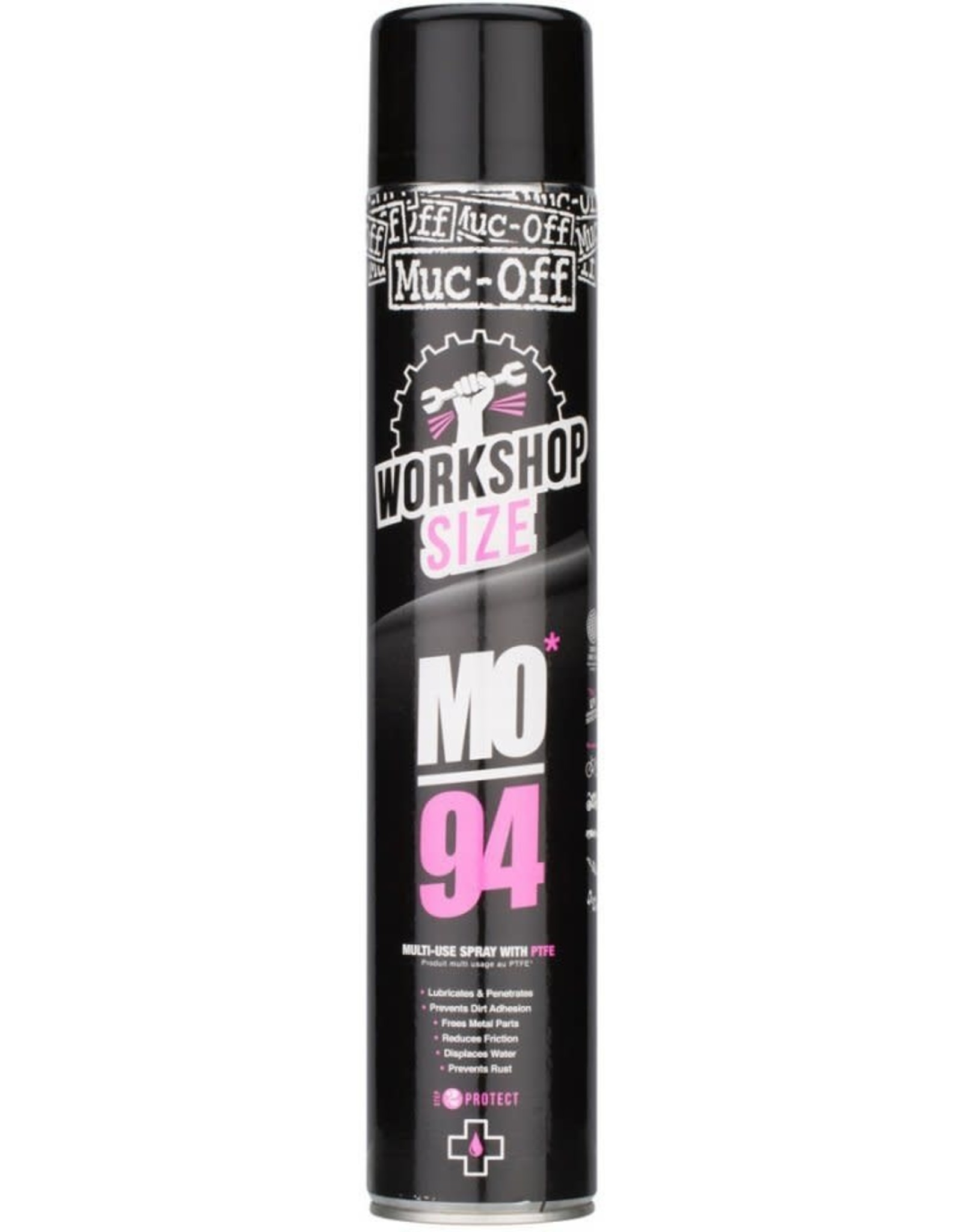 Muc-Off Muc-Off, MO94, Multi-purpose spray, 750ml