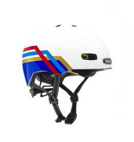 Nutcase Nutcase Vantastic notion MIPS helmet L