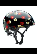 Nutcase Nutcase Street Fun Flor all MIPS helmet S