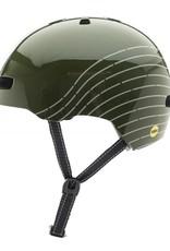 Nutcase Nutcase Dust for prints MIPS helmet M