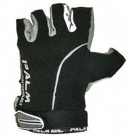 Gants Palm noir S-M-L-XL