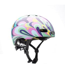 Nutcase Nutcase Street Wavy Gravy MIPS helmet M