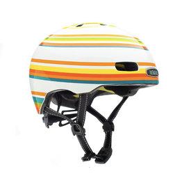 Nutcase Nutcase Street beach life MIPS helmet S