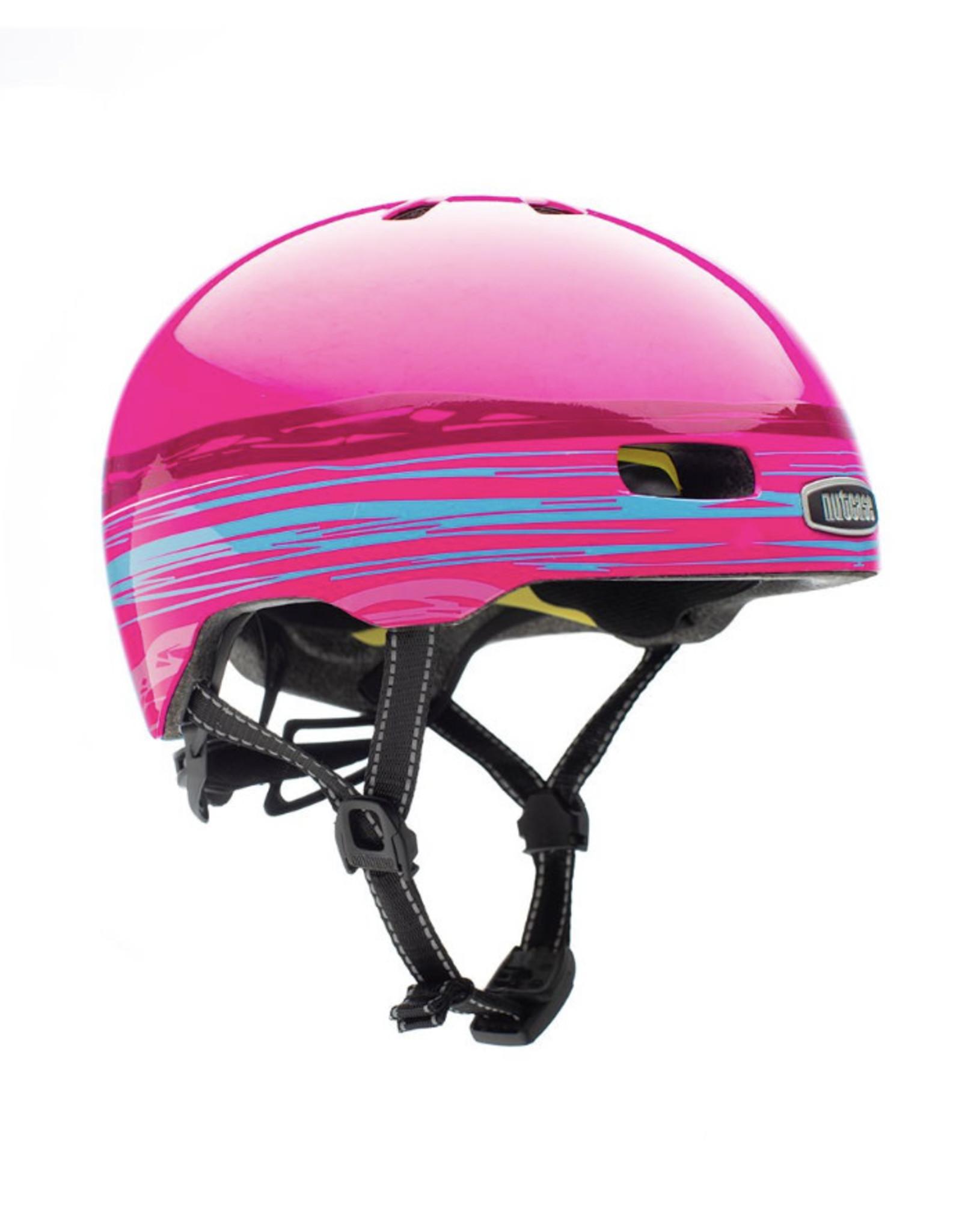 Nutcase Nutcase Offshore MIPS helmet S