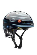Nutcase Nutcase Nutty Defy Gravity MIPS helmet T