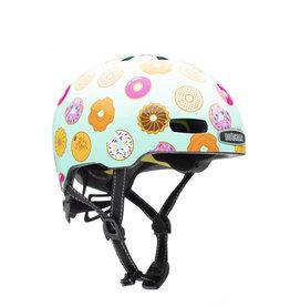 Nutcase Nutcase Nutty Doh MIPS helmet Y