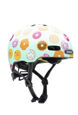 Nutcase Nutcase Nutty Doh MIPS helmet T