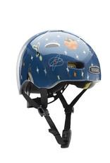 Nutcase Nutcase Nutty Galaxy MIPS helmet XXS