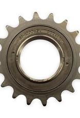 Shimano Shimano, SF/1200, Freewheel, 18T, For 1/8'' chain, Brown