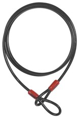 Abus Abus, Cobra, Cable 10mm x 220cm (10mm x 7.2')