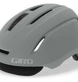 Giro Giro CADEN GRIS M