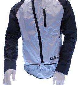 vlmn manteau Cima Del Mundo Small