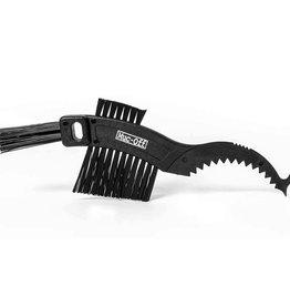 Muc-Off Muc-Off, Individual claw brush