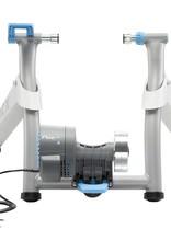 Tacx, Flow Smart Full Connect, Base d'entrainement