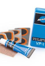 kit patch Park Tool VP-1