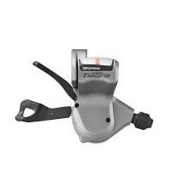 Shimano levier vitesse hybride tiagra paire SHIFT LEVER SET, SL-4703, TIAGRA FOR FHB ROAD, 3X10-SPEE