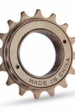 roue libre fix BMX FREE-WHEEL 18