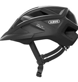 Abus Abus MountZ  Helmet - Velvet Black, Medium