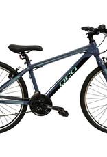 DCO X Zone gris-vert 12'':30cm