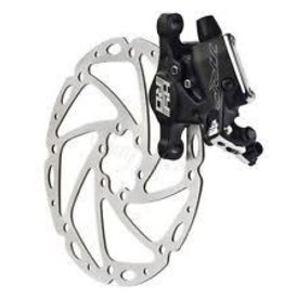 TRP TRP, HY/RD-140, Road disc brake, Rear, 140mm, Black