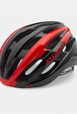 Giro Casque Giro FORAY MIPS RED/BLACK S