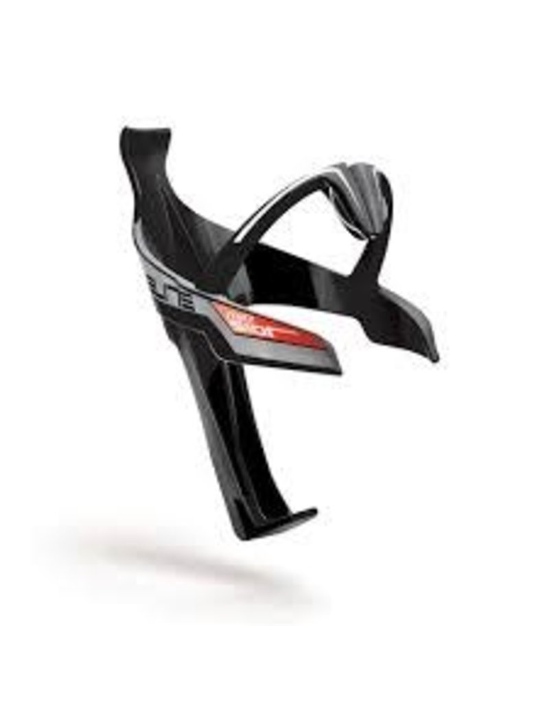 Elite SIOR MIO RACE CAGE BLACK/RED