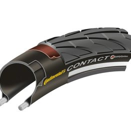 Continental Continental CONTACT PLUS 700 x 28 REFLEX