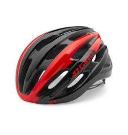 Giro Casque Giro FORAY ROUGE/NOIR M