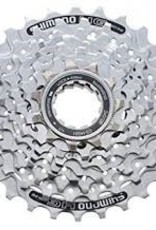 Shimano Shimano CASSETTE SPROCKET, CS-HG51,   8-SPEED, 11-13-15-17-20-23-26