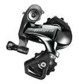 Shimano REAR DERAILLEUR, RD-4700, TIAGRA, SS 10-SPEED DIRECT ATT
