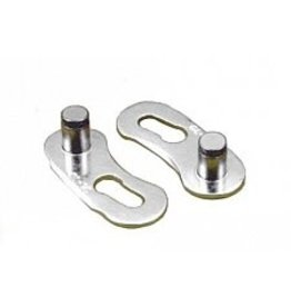 Shimano CN7900/7801 10S CONNECT PIN FOR CN7900/7801/6600/5600