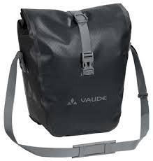 Vaude Sac Vaude Aqua Front 28 pair
