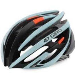 Giro Giro Aeon  Matte Frost M