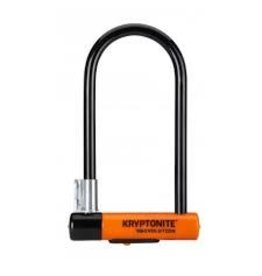 Kryptonite Kryptonite EVOLUTION LS AV/SUPPORT FLEXFRAME