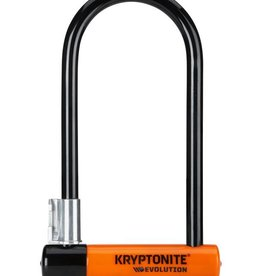 Kryptonite Kryptonite EVOLUTION STD AV/SUPPORT FLEXFRAME
