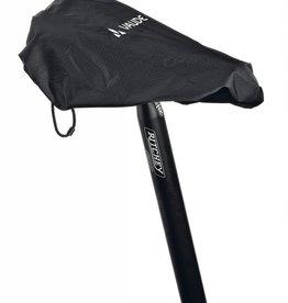 Vaude vaude raincover for saddle