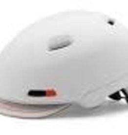 Giro SUTTON MATTE WHITE L