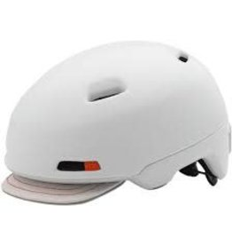 Giro SUTTON MATTE WHITE M