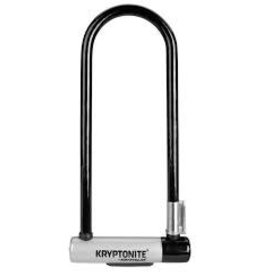 Kryptonite KRYPTOLOK ARCEAU LONG AV/SUPPORT FLEXFRAME